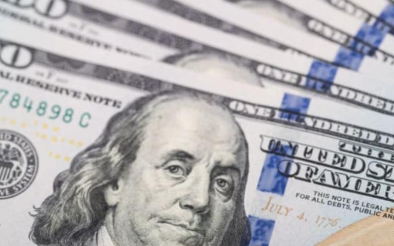 Stimulus Amerika di Tunda, Pasar Modal dan Emas Turun