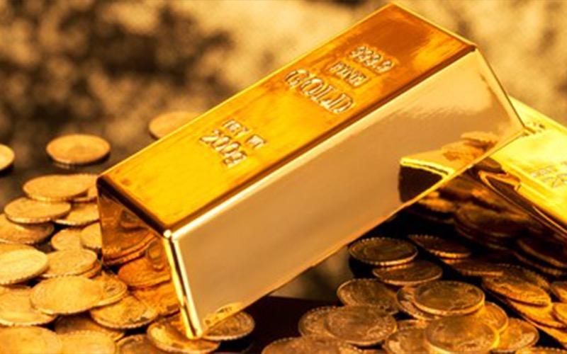 Sudah tau beberapa fakta mengenai emas ini?