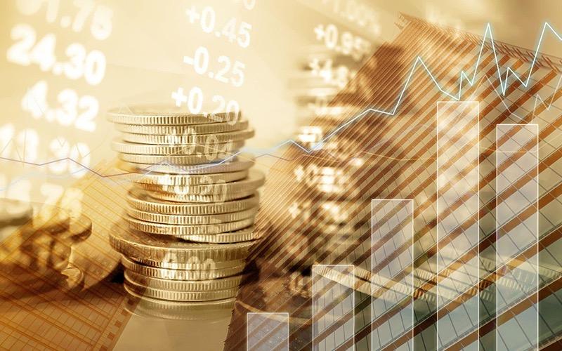 Harga Emas $2.300 / oz di 2021? Mungkin