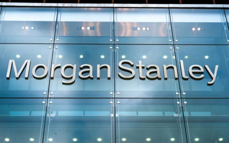 Harga Emas Terus Turun, Morgan Stanley Prediksi di Bawah $ 1.800