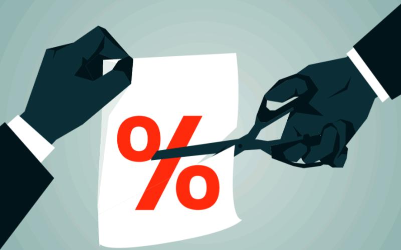 Inflasi Tiba, Sudah Siap Invest Emas?