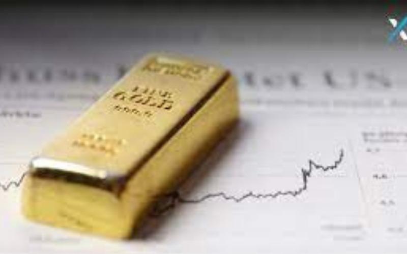 Apakah Emas Dapat dikatakan Sebagai Mata Uang?