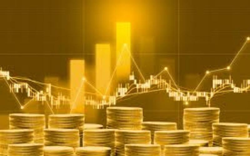 Optimis Emas Menguat Minggu ini. Apakah Bisa Menembus $1.850 ?
