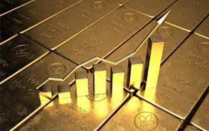 Mampukah Emas Menembus $1.850 Minggu Ini?