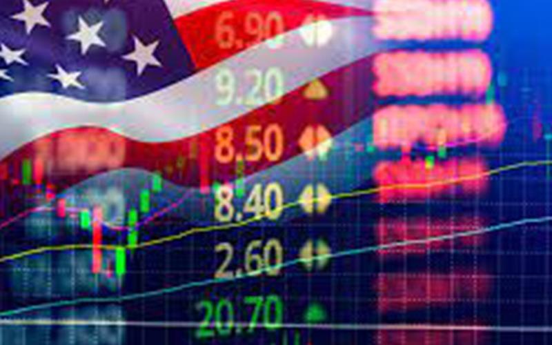 Emas Terus Menguat, Pasar Menunggu Data NFP Jumat ini.
