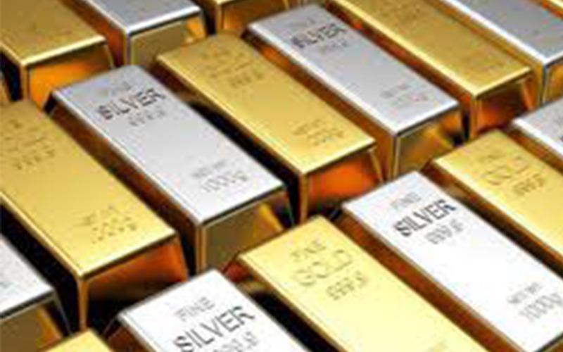Emas di Prediksi Menyentuh $2.000 pada Akhir Tahun