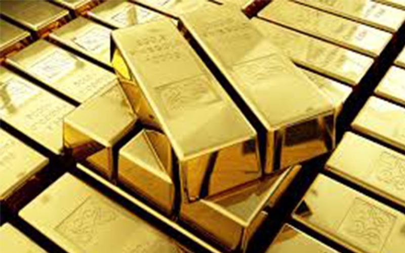 Bank Sentral di Berbagai Negara Mulai Kembali Membeli Emas